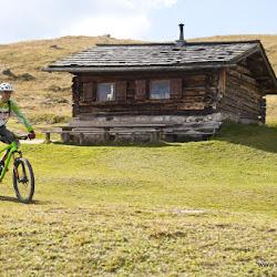 Freeridetour Val Gardena 27.09.16-6587.jpg