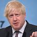بريطانيا تلغي إلزامية وضع الكمامات والتباعد الاجتماعي في الأماكن العامة المغلقة
