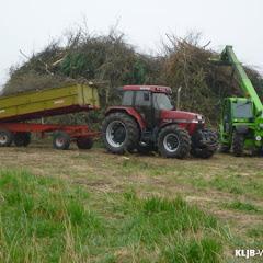 Osterfeuer-Fahren 2009 - P1000137-kl.JPG