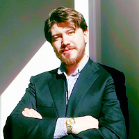 Cody Ivey's avatar