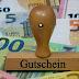 100 يورو للشباب تشجيعا لأخذ اللقاح في النمسا