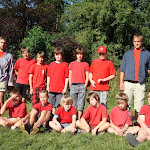 Kamp jongens Velzeke 09 - deel 3 - DSC04722.JPG