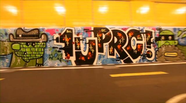 berlin-kidz-extras-rats&thugs (17).png