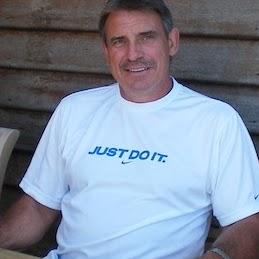 Derek Bickford
