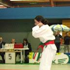 06-02-18 reg Herentals 02.JPG