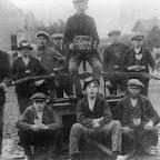 Brandweer 1915_BEW.jpg