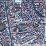 Mua bán nhà  Thanh Xuân, ngách 141 ngõ 12 Phan Đình Giót, Chính chủ, Giá Thỏa thuận, Anh Thiệp, ĐT 01635312230