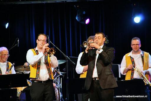 64- Meet&Greet Blaaskapel Freunde Echo  overloon 07-04-2012 (64).JPG