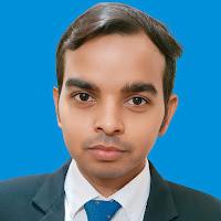 Profile picture of Uttam Kumar