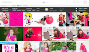 Everypixel – Free Stock Image Search Engine for Designers