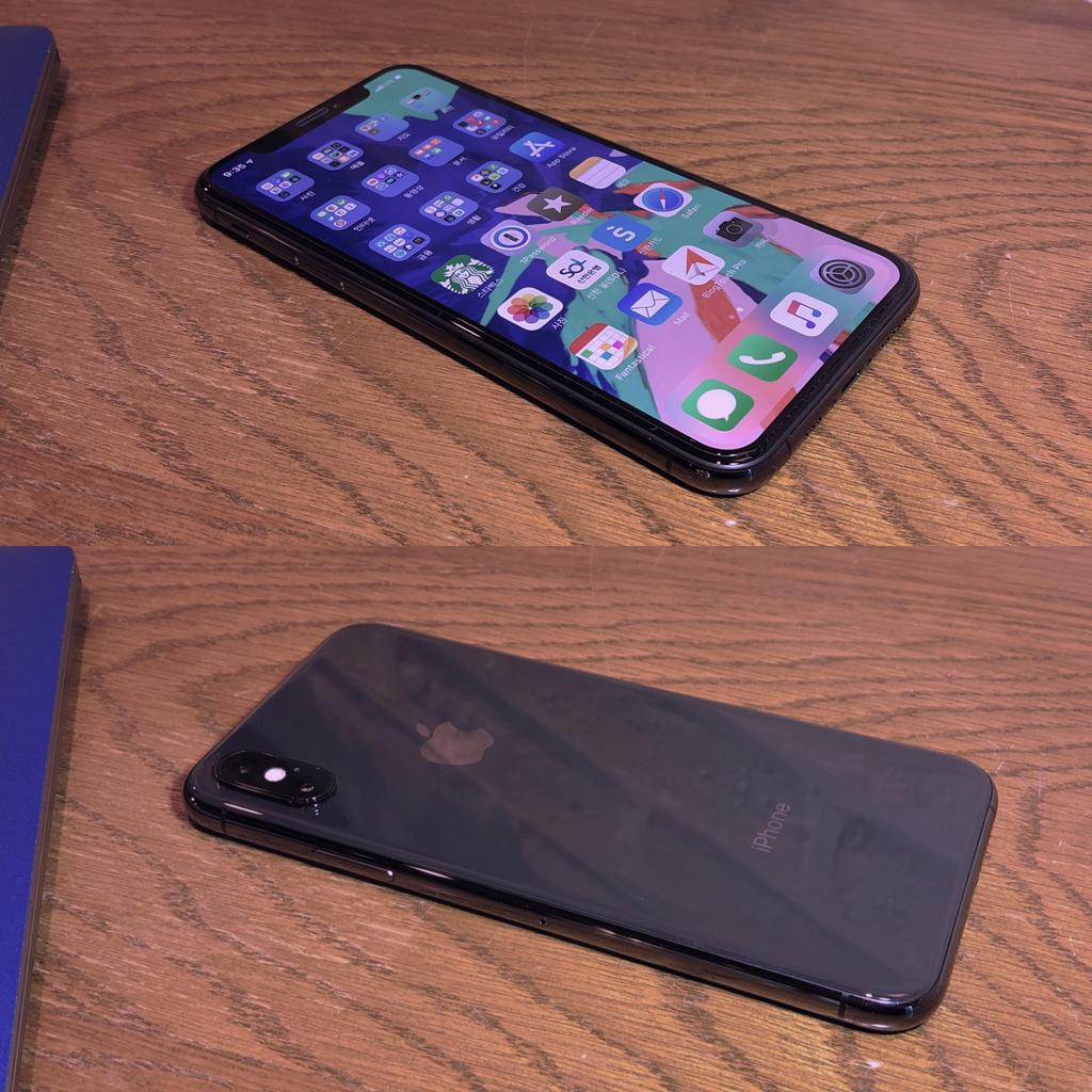 아이폰 Xs02
