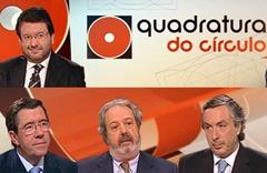 Banner2_quadratura_circulo