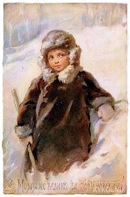 Елизавета Меркурьевна Бёмъ  (23).jpg