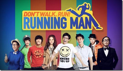 runningman-ep-328-eng-sub
