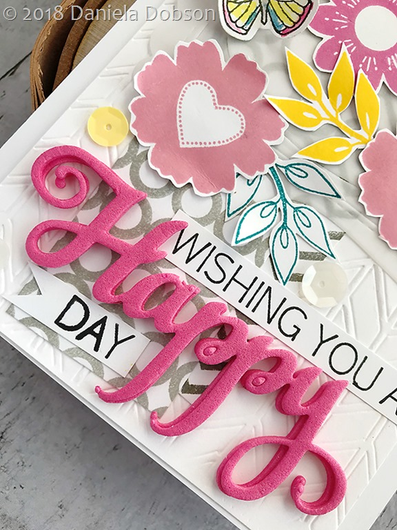 [Happy+day+close+by+Daniela+Dobson%5B3%5D]