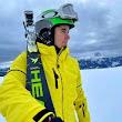 Skierin