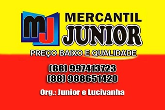 06 MERCANTIL JUNIOR%5B3%5D