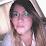 Laura Orellana's profile photo