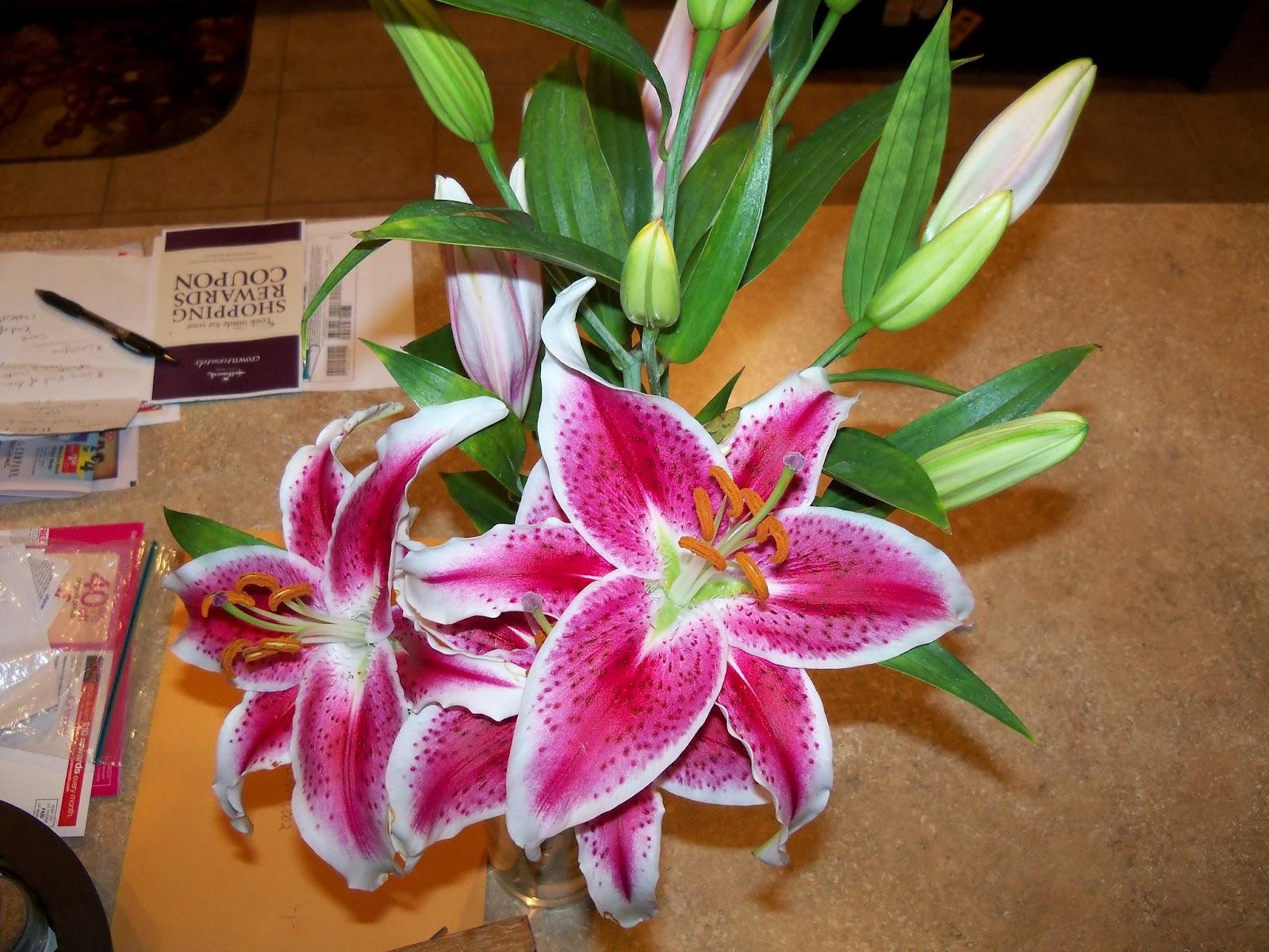 Bouquets - 101_0117.JPG