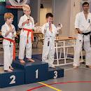 KarateGoes_0256.jpg