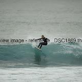 _DSC1869.thumb.jpg