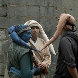 2006-Octobre-GN Star Wars Exodus Opus n°1 - PICT0124.jpg