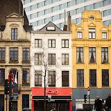 Belgium - Brussels - Vika-2171.jpg