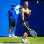 Dominika Cibulkova - AEGON International 2015 -DSC_5430.jpg