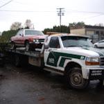acura jeep civic 027 - North Delta - Merzedes.JPG