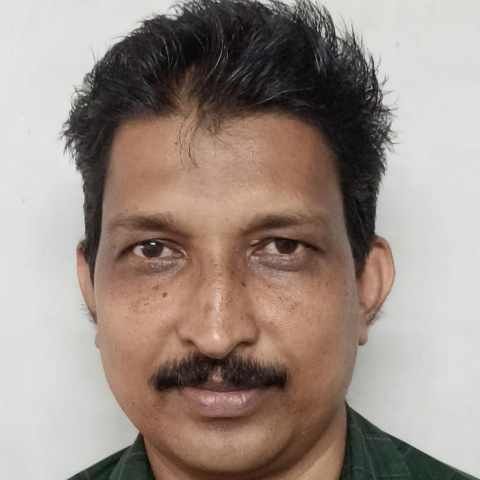 Sreekumar Ramachandran Photo 10