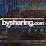bysharing .com's profile photo