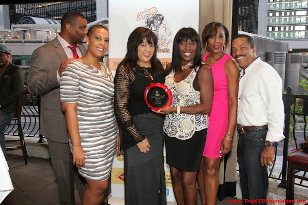 Sponsors Awards Reception for KiKis 11th CBC - IMG_1471.jpg