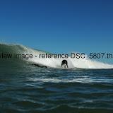 DSC_5807.thumb.jpg