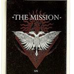 misions12.01.jpg
