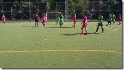 fútbol2