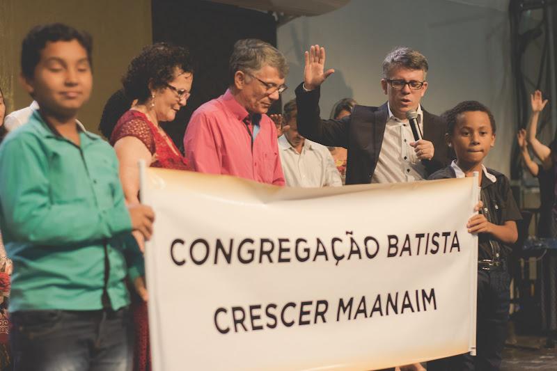 20171125-FestaColheita-389