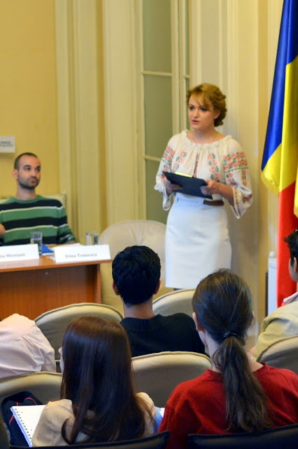 Seminar Rezistenta si Marturisire (2014.06.03, PNTCD) 017