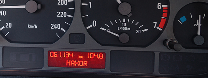 a complete guide to hacking your vehicle bus on the cheap & easy – part 1 (hardware interface)