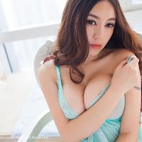 [XiuRen] 2014.01.21 NO.0089 陈思琪 0021.jpg