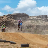 Moto Cross Grapefield by Klaber - Image_21.jpg