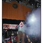 Rock-Nacht_16032013_Pitchfork_034.JPG