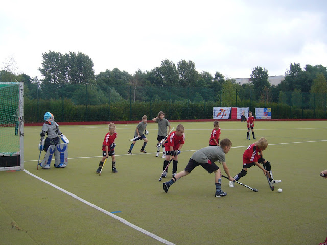 Knaben B - Jugendsportspiele in Rostock - P1000139.JPG
