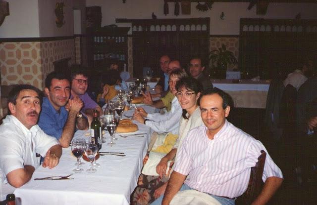 20 años del Grupo - Ester Bertran - segovia%2B93%2BRest.%2BJose%2BM%25C2%25AA.jpg