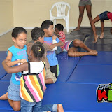Reach Out To Our Kids Self Defense 26 july 2014 - DSC_3111.JPG