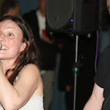 2014 Commodores Ball - IMG_7749.JPG