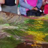 06-20-13 Hawaii Volcanoes National Park - IMGP7765.JPG