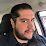 Daniel Torres Balderas's profile photo