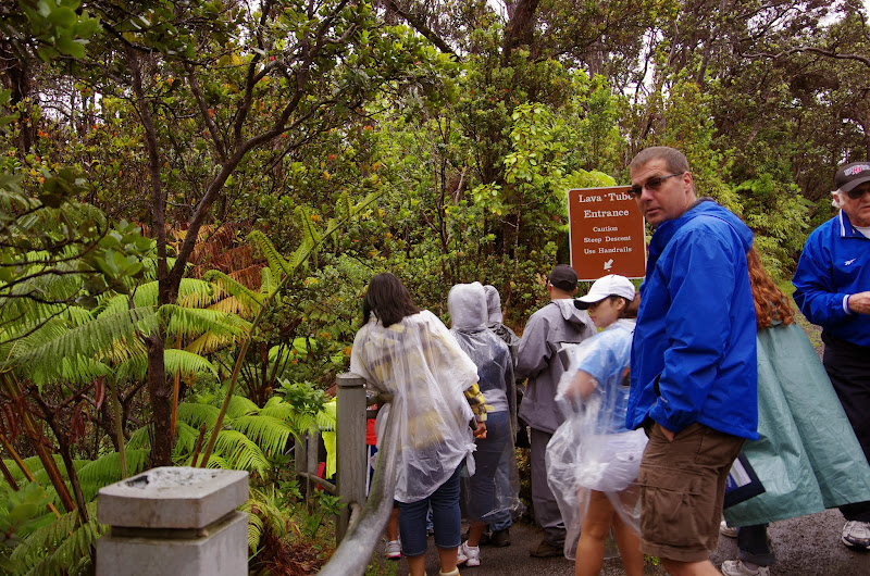 06-22-13 Hawaii Volcanoes National Park, Mauna Kea - IMGP8410.JPG