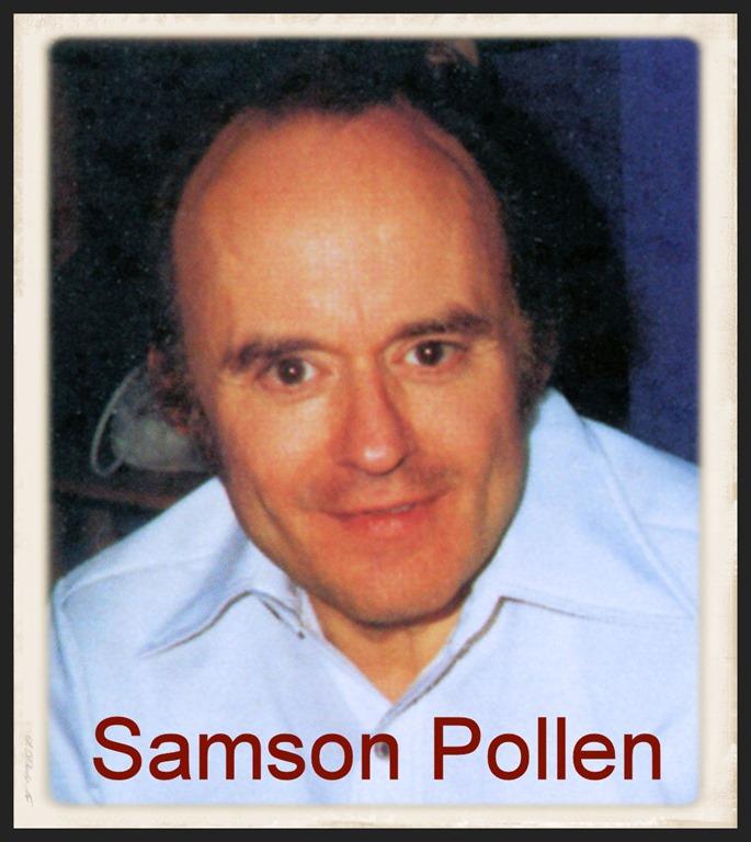 [Artist+Samson+Pollen+polaroid+photo+2%5B5%5D]