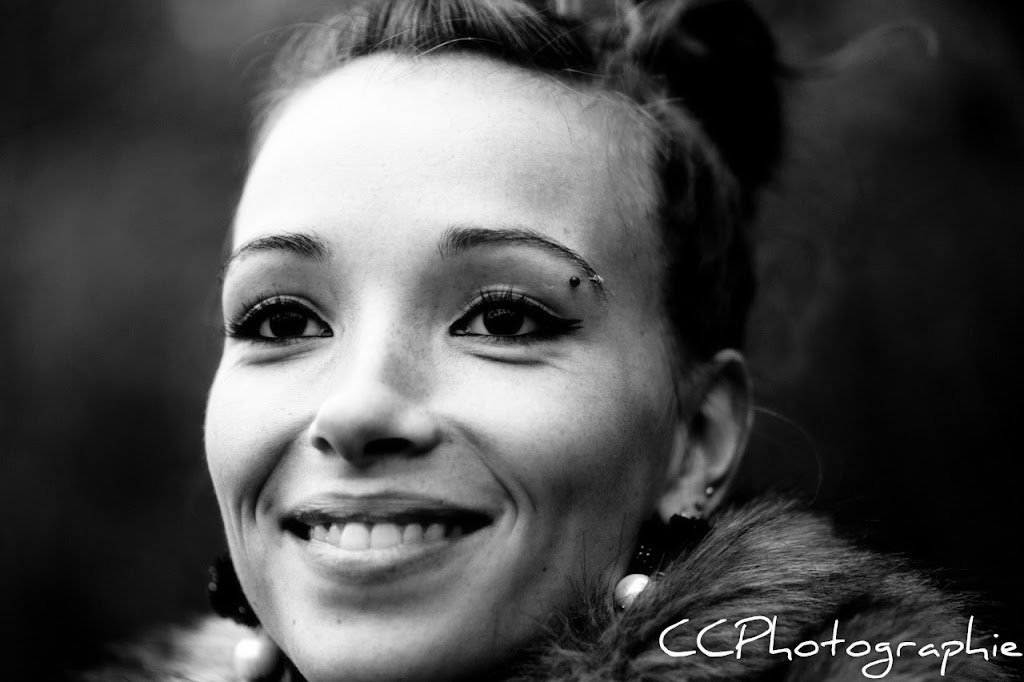 modele_ccphotographie-22